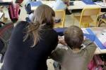 Leo-autiste-auxiliaire-de-vie-scolaire-ecole-630x420_scalewidth_300.jpg