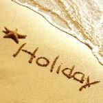 élé,blog,vacances
