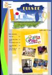 Brochure 142.png