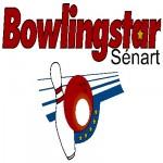 bowlingstastarsenart.jpg