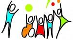 logo-usep-corrige.jpg