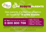 carte_Ecoute_Parents.jpg