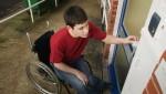 accessibilite-handicapes_503.jpg