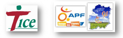 logo TICE APF91.jpg