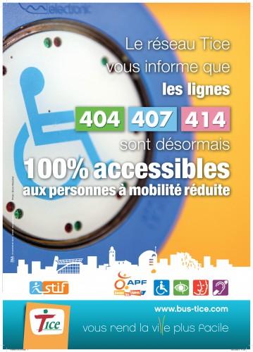 TI-Affiche accessibilité 404 407 414 -131220-HD.jpg
