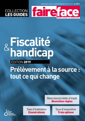 Guide-fiscal 2019 couv DEFINITIF.jpg