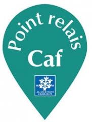 POINT RELAIS CAF.jpg