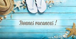 BONNES VACANCES 02.jpg