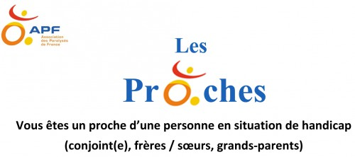 les proches