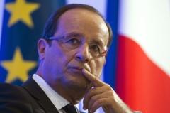 Francois-Hollande-obtient-une-majorite-de-gauche-pour-le-traite-budgetaire-europeen_article_popin.jpg