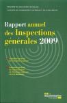 RA2009.JPG