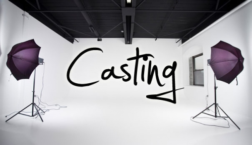 casting-605x350-1113.jpg