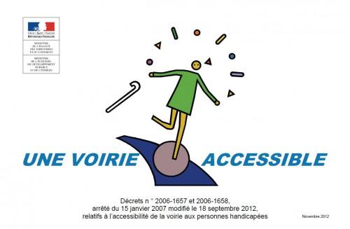 PagedegardeCERTUUneVoirieAccessibleRecto(2).jpg