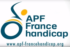 2018_04_18_nouveau_logo_apf_france_handicap.jpg