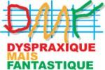 logo_DMF.jpg