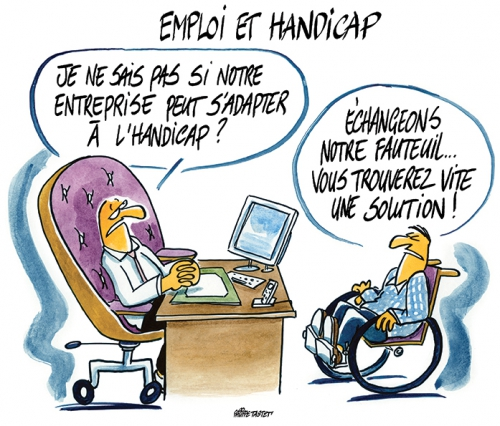 emploi-et-handicap.jpg