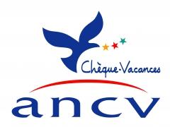 logo_cheque_vacances.jpg