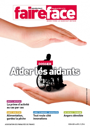 Couverture-Aider-les-aidants-Magazine-Faire-Face-mars-avril-2016-N°742.jpg