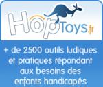 bt-boutique_blog.png