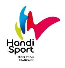 Logo FFH.jpg