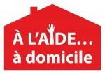 mobilisation,manifestation,aides à domicile