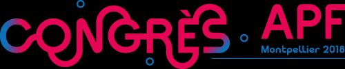 CONGRES APF 2018.png