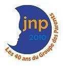 jnp.JPG