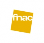 FNAC-logo-1.jpg