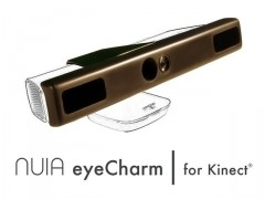 355470-nuia-eyecharm.jpg