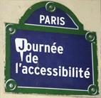 ja-paris-accueil.jpg