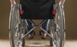 7741291702_une-fauteuil-pour-handicapes.jpg