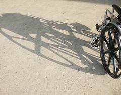 accueil_handicape_ecole.jpg
