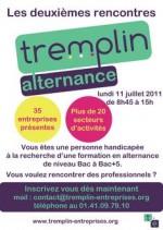 Tremplin-Alternance_article_horizontal.jpg