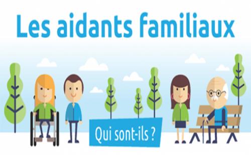 aidants-v2.png