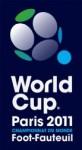 redim_Logo-WorldCup.jpg