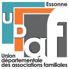 logo_association_238.jpg