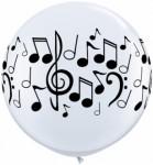 306x330_12423786693_notes_de_musiques.jpg