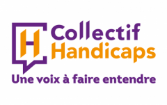 Vignette actu website collectif handicaps.png