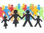 droits,handicap,congé,famille