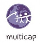Logo_Multicap.jpg