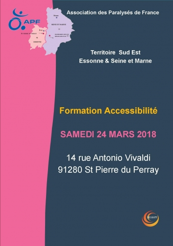 INVITATION formation access 24 mars 2018.jpg