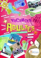 Catalogue adultes.jpg