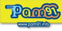 pam91