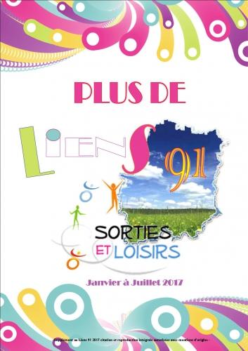 liens SORTIES LOISIRS 153 JANVIER JUILLET(HD2).jpg