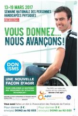 APF-Semaine-nationale-des-personnes-handicapees-physiques.jpg