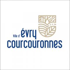 logoévrycourcouronnes400x400.png