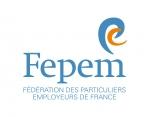 FEPEM-Logo-metier.jpg