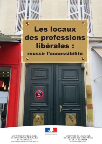Ministere-ecologie-Les-locaux-des-professions-liberales--Reussir-l-accessibilite.jpg