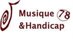 Logo Musique et Handicap 78.jpg