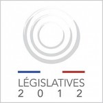 220px-Legislatives_2012.jpg